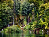 [:it]Laghi di Plitvice e Istria[:en]Plitvice lakes and Istria[:RU]Плитвицкие озёра и Истрия